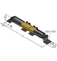 SLPP14-970P88 3083729
