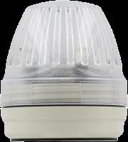 Comlight57 LED Signalleuchte klar 4000-75057-1115000