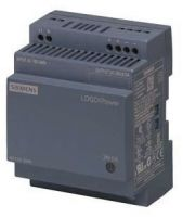 LOGO! Power 24V geregelte Stromversorgung Eingang: AC 100-240V (DC 6EP1332-1SH43