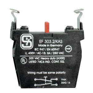EF303.2