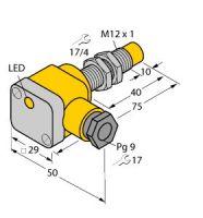 NI5-G12SK-AP6X 46362