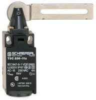 T4C 236-11Z 101164465