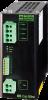 USV-Systeme / Puffermodule / Redundanzmodule