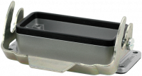 B16 Anbaugehäuse IP65 70MH-GAFNL-B000000