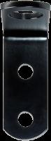 Modlight30 Adatpter für Wandmontage 4000-75030-0000903