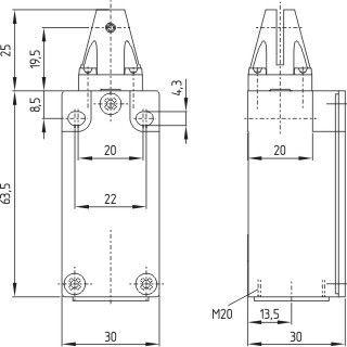 T4C 235-11Z