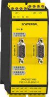 PSC1-E-22-SDM1-2 103008461