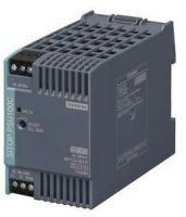 SITOP PSU100C 24V/4A geregelte Stromversorgung Eingang: AC 120-230V 6EP1332-5BA10