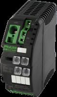 MICO Basic 4.4 Lastkreisüberwachung, 4-kanalig 9000-41064-0400000