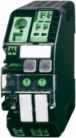 MICO Lastkreisüberwachung, 2-kanalig 9000-41042-0401000