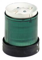 Schneider XVBC2B3 Leuchtelement grün LED XVBC2B3