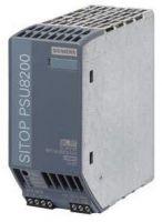 SITOP PSU8200 24V/10A geregelte Stromversorgung DC 24V/10A 6EP3334-8SB00-0AY0