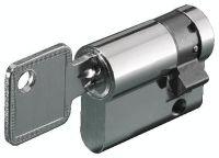 Rittal CS 9785040 Profilhalbzylinder 1=1 9785.040