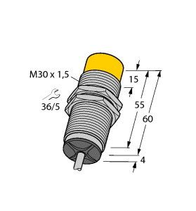 NI15-M30-LIU