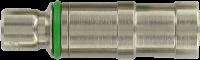 MODL. VARIO Einsatz für Stationärgehäuse Typ B MVT1825-092406041