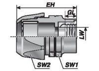 IVG M16-M 83571054