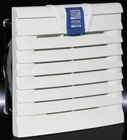 Rittal SK 3237100 Filterlüfter 20/25m³/h 3237.100