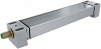 Modlight Illumix Classic Line C12W 4000-75901-1415012