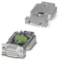 Phoenix SUBCON-PLUS-CAN/AX 2306566 2306566