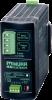 USV-Systeme 84394 MP Cap Professional Murrelektronik