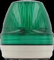 Comlight57 LED Signalleuchte grün 4000-75057-1113000