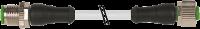 M12 St. ger. auf M12 Bu. ger. 7000-40001-2330150