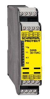 SRB301MC