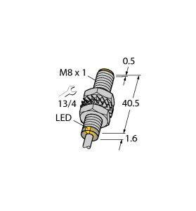 BI2-M08E-AP6X