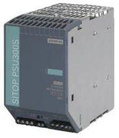 SITOP PSU300S 20A geregelte Stromvers. Eing. 3 AC400-500V Ausg. DC24V/20A 6EP1436-2BA10