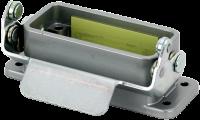 A10 Anbaugehäuse IP65 70MH-GABNL-B000000