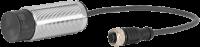 Induktiver Koppler IO-Link V1.1 Sekundär Ltg. mit Buchse M12 M30 59451
