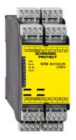 SRB301HC/R-230V 101190596