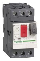 Schneider GV2ME04 Motorschutzschalter 3p GV2ME04