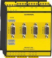 PSC1-E-24-SDM2-2 103008464