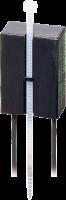Entstörmodul für Schaltgeräte 26180