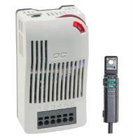 Stego DCF 010, Schaltmodul mit Feuchtigkeitsregelfunktion 01012.0-20