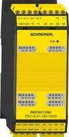 PSC1-E-31-12DI-10DIO 103012195