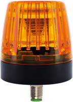 Comlight56 LED Signalleuchte gelb 4000-76056-1312000