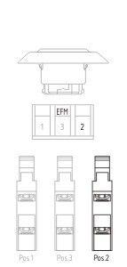 EF03F.2