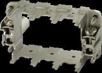 B10 Rahmen (ST) für 3 Module 70MH-RE03S-0000000