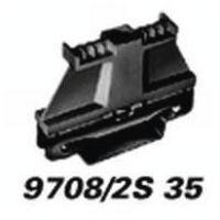 Wieland 9708/2 S 35 Endklammer Z5.522.8553.0