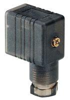 Kabelkopf mit LED 250V AC/DC 423850