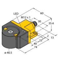 RI360P1-DSU35-ELIU5X2-H1151 1590866