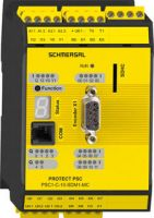 PSC1-C-10-SDM1-MC 103008444
