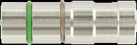MODL.VARIO Einsatz für Stationärgehäuse Typ B 7000-44624-0000000