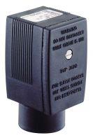 Standard, 0-250V AC/DC UR 137943