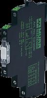 MIRO 6,2 24VDC-1U Ausgangsrelais 52001