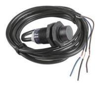 Schneider XS4P18AB110 Näherungsschalter XS4P18AB110