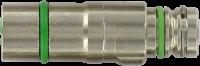 M12 MV-Einsatz geschirmt St. snap / Bu. 7000-42116-0000000