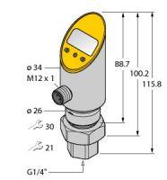 PS400R-501-LI2UPN8X-H1141 6832229